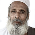 mr_janib_uddin/ 65 years/ chok monohorpur manda/ farmer/ eye operation one year ago