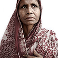 ms nurunnesha, 45, durgapur naogaon, house wife, eye operation one year ago