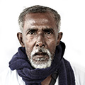 mr_osman, 75, nothor, farmer, first visit