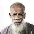 mr_tasher, 75 years, Gopalpur, Manda, farmer, first visit