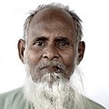 mr_toshir_uddri, 65 years, Sonapur, Manda, farmer, first