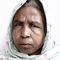 ms_ataura, 70 years, Laxmipia, Naogaon, house wife, 2 month ago