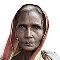 ms_kabejan, age 70 years, Alrai, Naogoan, job house wife, 11 days ago