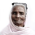 ms_romicha, 60, manda naogaon, house wife, 11 days ago