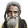 shah_sultan, 65, doyaler mor, day labour, eye operation two months ago